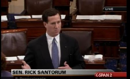 Rick-Santorum-Partial-Borth-abortion-debate-2003