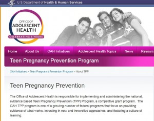 TPP-Teen-Pregnancy-Prevention-Program-Planned-Parenthood-300x236
