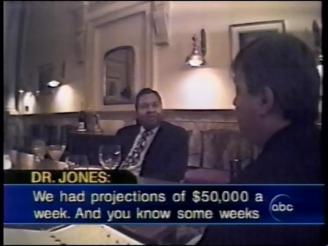 2000-03-08-ABC-2020-Miles_Jones_Undercover