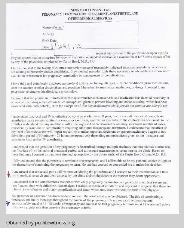 Pennsylvania Bar Exam Essays On Abortion - image 11