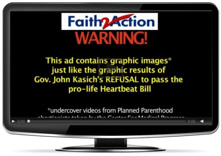 F2A Kasich abortion