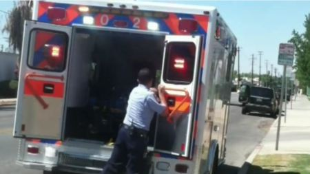 FPA AUgust 2015 abortion 911 ambulance