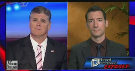 Hannity-David-Daleidon-CMP-Planned-Parenthood