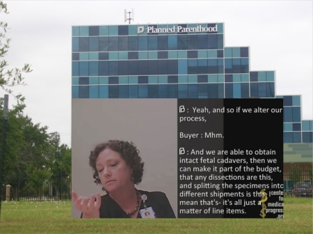 Houston-Planned-Parenthood-intact-fetus-abortion