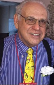John Piscotta