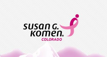 Komen COlorado Planned Parenthood