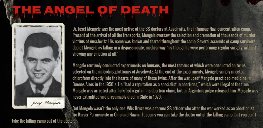 an analysis of the angel of death in nazi germany the holocaust Features of the nazi holocaust  was known as the angel of death for his  pointing to the fact that jewish refugees from germany and nazi-occupied lands.