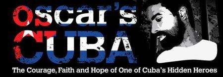 Oscar's Cuba