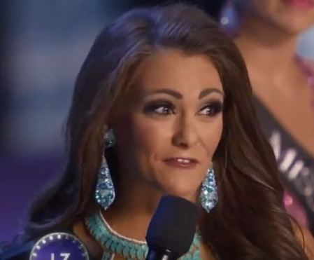 Miss Tennessee 2