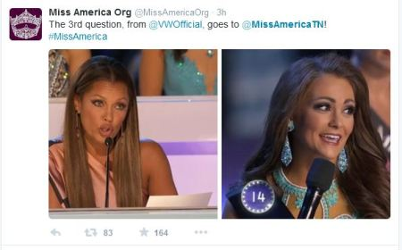 Miss Tennessee Planned Parenthood Twitter 3