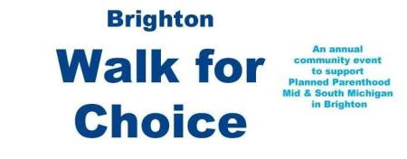 Brighton Walk for CHoice794062076670898396_n