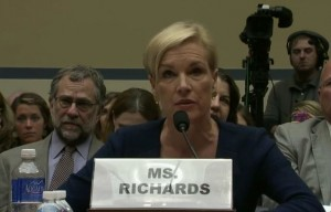Cecile-Richards-Planned-Parenthood-2015-testifies-COngress1-300x192