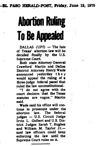 1970-Henry-Wade-Abortion-article-2