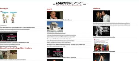 Harms Report abortion prolife 2