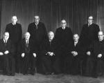 SCOTUS-1973-Roe-v-Wade-tumblr_ly3x883w8m1r26zbq