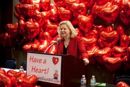 janet-porter-heart-balloons