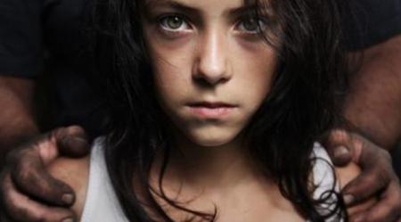 trafficking_