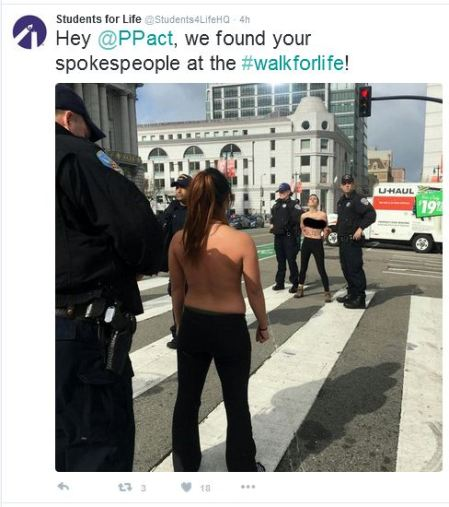 proabortion-bare-breasts