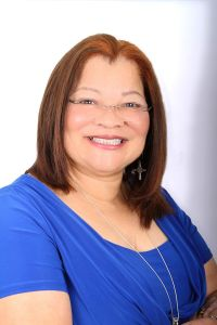Alveda KIng020278153_o