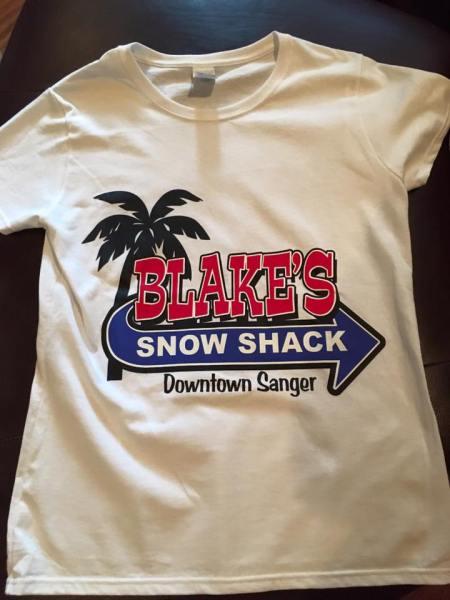 Blakes Snow Shack549474043413110255_n
