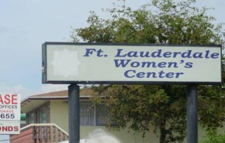 Ft Lauderdale Womens