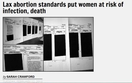 TXRTL Lax abortion