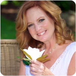Julie Woodlee