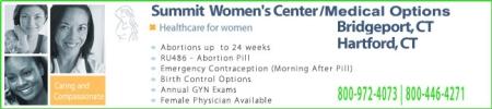 csummit-abortion-clinics