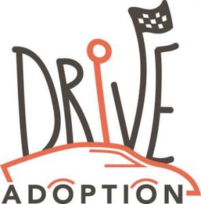 driveadoption