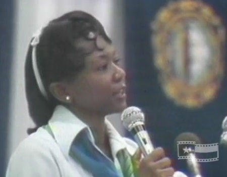 Image: Mildred Jefferson pro-life leader