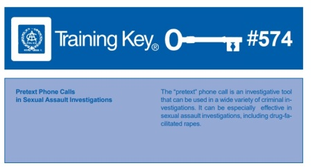 Image: Police Training Key Sexual Abuse and Planned Parenthood