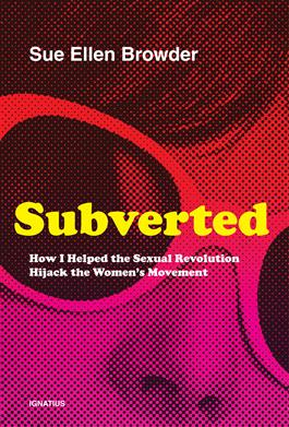 Image: Subverted